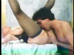stockings cumshot hardcore mature titjob bigtits bbw