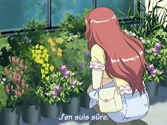 Lover In Law 01 French Subs