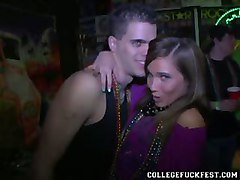 college amateur homemade drunk party tattoo brunette schoolgirl blowjob handjob
