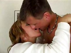 moms and son amateur fuck