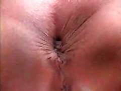 Asian Indian Bigtits Naturaltits Shaved Posing Fingering Hardcore Riding Doggy Cumshot Facial Swallow