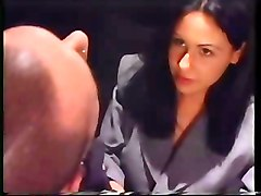 Italian Sex - Babes (2 Scenes)