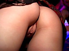 brunette  long hair  beautiful ass  big ass  upskirt  dance  music  party  stylish  fun  in clothes  group  lesbian  pussy  beautiful pussy  lick  piercing  in clothes Candace Cage  Jmac