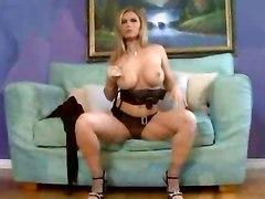 pornstar blonde big tits fetish foot pussylicking ass blowjob face fuck spanking teasing fingering lingerie handjob ass licking doggystyle anal cumshot milf