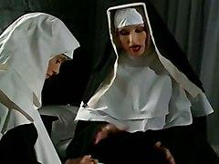lesbian fingering pussylicking sextoys nuns