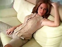 Playtime Pantyhose Stockings Tease Solo Masturbation StripSolo Softcore Other Fetish Babes