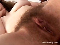 orgasm hairy squirting wet masturbation fetish dildo toys vibrator