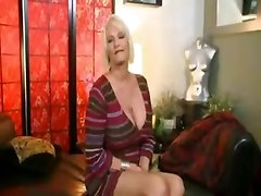 mature big tits pantyhose hardcore sex toys