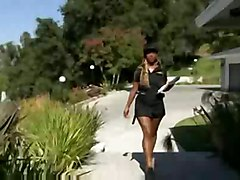 ass juicy wet ebony booty fetish oral big ass cumonass police miss sloppy