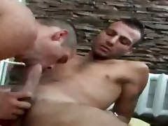 turk mature hairy arabs