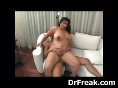 drfreak hardcore fat bbw chubby latina milf