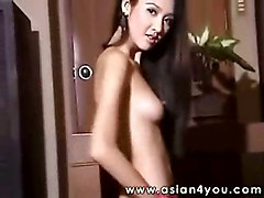 Asian Dance Striptease Flashing Teen Solo Solo Asian Softcore Flashing