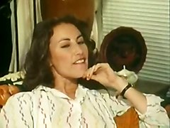 vintage classic the best blowjob cumshot ever