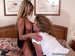 mom double blowjob threesome cheating wife milf pov cumshot facial amateur homemade