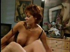 milf big tits cumshot pussy licking blowjob