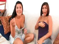 sex hardcore big boobs asian first london keys pierce