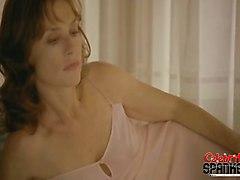 Joanna Preiss Ma Mere Sex Scene