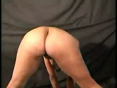 black tattoo ebony booty blackwoman teasing bigass softcore shake