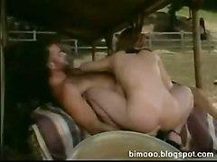 busty big ass pornstars big tits bigareola