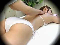 Asian Fingering Hidden Cams