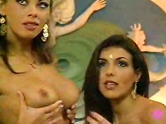 indian tight brunette teasing big tits reality ass funny european kissing lesbian pussylicking masturbation ass licking hairy retro vintage classic blowjob handjob groupsex orgy pornstar doggystyle bathroom wet anal fingering cumshot facial
