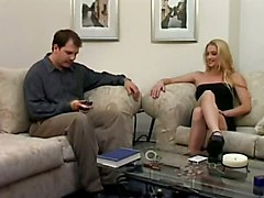 Amber Michaels Anal Boobs TitscumblondefuckingstraighthardcoreblowjobHardcore Anal BJ HJ Big Boobs