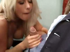 cum licking tits boobs blonde hot sexy sucking blowjob busty desk bigtits bigboobs dick office bigdick gorgeous cleavage jeannie bubblebutt berlin jazy nicebutt