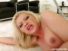 anal cum hardcore cock ass blowjob butt suck fuck gagging swallow deepthroat dick