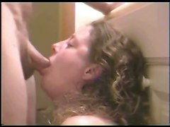Piss Drink Blowjob Cum FacialAmateur BJ HJ Extreme
