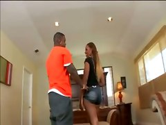 ebony big ass cheaters juicy