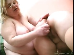 lesbian dildo girls kissing fat