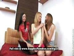 lesbian sex teen girls lesbian kiss fingering hot chicks