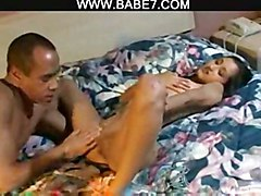 cumshot hardcore interracial blowjob shaved pussylicking pussyfucking indian
