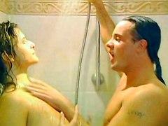 Milf Shower Tits Amateur CumshotCum Amateur Big Boobs Big Cock
