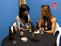 Latina Oral Anal Fuck Babe CondomCum Amateur BJ HJ Latinas