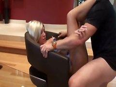 cumshot hardcore blonde milf handjob bigtits pussylicking pussyfucking corset sextoys