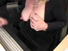 amateur milf mature amateurs homemade webcam cam breasts busty big tits nipples clit piercings boobs masturbate masturbation