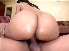 Black and Ebony MILFs Pornstars