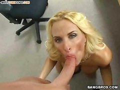 sex practice busty teacher pleasant cock movements