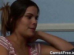 Squirt Squirting Teen Young Hot Teens Lesbians Webcam Cam LesbianTeens 18  Lesbian Bizarre