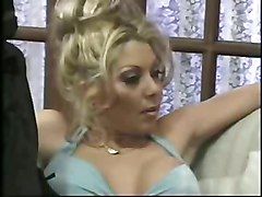 pussylicking doggystyle riding midget fetish pornstar fingering blowjob handjob piercing tattoo big tits kissing cumshot reality milf blonde