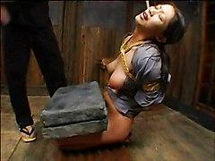 BDSM Japanese