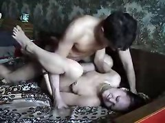 free video xxx fuck suck son first porn ass hardcore boobs amateur sex asian sexy deep mature mother milf old seduces family granny incest mom 30 40 50 60