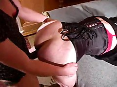 Strapon Sissy Femdom Mistress Humiliation Crossdress Anal Other Fetish Insertions