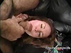 milf mature mother mom cum sperm cumshot cumming facial blowjob oral sucking orgasm