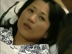 japanese girl teen gangbang milf lick