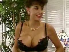 Sarah Young Boobs Classic Porn StarHardcore Big Boobs Porn Stars Classic