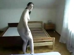 Amateur Matures Sex Toys