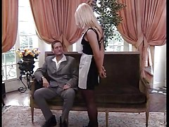 Pralle Schlampen--busty Sluts Part5