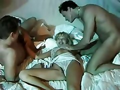 Anal Group Sex Hardcore